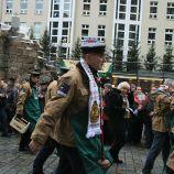 6th-gwa---dresden-15th-stollenfest-046_3096078330_o