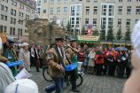 6th-gwa---dresden-15th-stollenfest-047_3095237307_o
