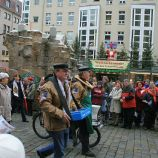6th-gwa---dresden-15th-stollenfest-047_3095237307_o