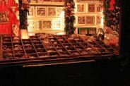 6th-gwa---dresden-574th-striezel-markt-008_3096552084_o