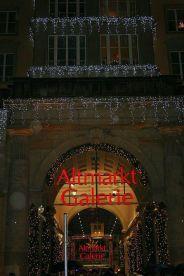 6th-gwa---dresden-574th-striezel-markt-009_3095712361_o