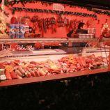 6th-gwa---dresden-574th-striezel-markt-012_3095713203_o