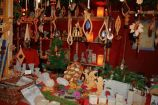 6th-gwa---dresden-574th-striezel-markt-020_3096555574_o