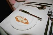 6th-gwa---dresden-alte-meister---bread-dripping-001_3095456442_o