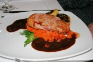 6th-gwa---dresden-alte-meister---duck-breast-glazed-with-maple-syrup-001_3095456526_o