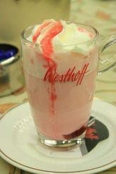 6th-gwa---dresden-cafe---white-chocolate-with-strawberries-la-bouche-001_3098080547_o