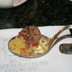 6th-gwa---dresden-caroussel-beef-tartare-001_3098193763_o