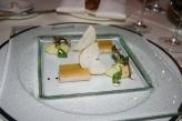6th-gwa---dresden-caroussel-foie-gras-dark-chocolate--apple-gelee-with-apple-relish-001_3099029004_o
