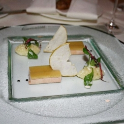 6th-gwa---dresden-caroussel-foie-gras-dark-chocolate--apple-gelee-with-apple-relish-001_3099029004_o
