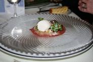 6th-gwa---dresden-caroussel-marinated-tuna-beetroot--horseradish-001_3099029190_o