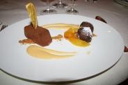 6th-gwa---dresden-caroussel-parfait-of-stollen-with-spicy-orangesand-baked-chocolate-beignets-015_3099029422_o