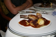 6th-gwa---dresden-caroussel-roasted-duck-with-caramelized-red-cabbage-and-mushrooms-013_3098195033_o