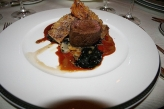 6th-gwa---dresden-caroussel-saddle-of-deer-with-roasted-ginger-cabbage-and-celeriac--puree-001_3098195157_o
