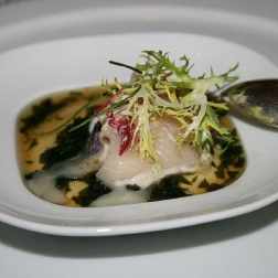 6th-gwa---dresden-caroussel-smoked-trout--trout-brandade-001_3098195325_o