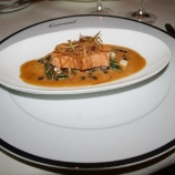 6th-gwa---dresden-caroussel-warm-wild-salmon-in-smoked-lentil-gravy-spinach-002_3099030692_o