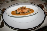 6th-gwa---dresden-caroussel-warm-wild-salmon-in-smoked-lentil-gravy-spinach-002_3099030692_o
