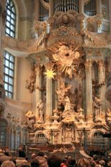 6th-gwa---dresden-die-frauenkirche-001_3095587888_o