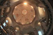 6th-gwa---dresden-die-frauenkirche-002_3095588164_o