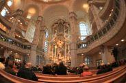 6th-gwa---dresden-die-frauenkirche-003_3095588522_o