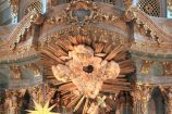 6th-gwa---dresden-die-frauenkirche-005_3095589254_o