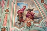 6th-gwa---dresden-die-frauenkirche-006_3094748401_o
