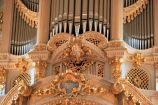 6th-gwa---dresden-die-frauenkirche-008_3094749377_o