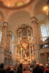 6th-gwa---dresden-die-frauenkirche-009_3095591770_o