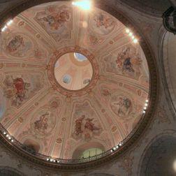 6th-gwa---dresden-die-frauenkirche-010_3095592432_o