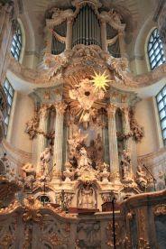 6th-gwa---dresden-die-frauenkirche-011_3094750997_o