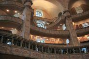 6th-gwa---dresden-die-frauenkirche-012_3094751343_o