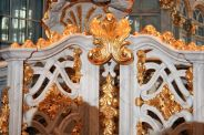 6th-gwa---dresden-die-frauenkirche-013_3094753071_o