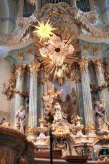 6th-gwa---dresden-die-frauenkirche-014_3094753639_o