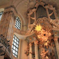 6th-gwa---dresden-die-frauenkirche-015_3095596306_o