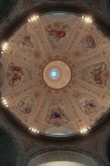 6th-gwa---dresden-die-frauenkirche-016_3095597316_o