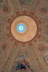6th-gwa---dresden-die-frauenkirche-017_3094755813_o