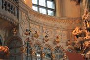 6th-gwa---dresden-die-frauenkirche-018_3095598638_o
