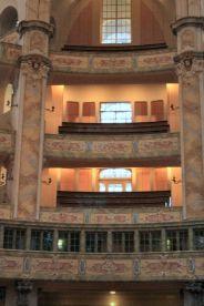 6th-gwa---dresden-die-frauenkirche-020_3094757723_o