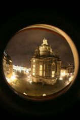 6th-gwa---dresden-die-frauenkirche-023_3099025088_o