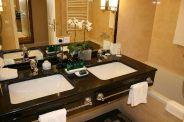6th-gwa---dresden-hotel-suitess-004_3095344228_o