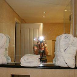 6th-gwa---dresden-hotel-suitess-005_3095344254_o