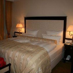 6th-gwa---dresden-hotel-suitess-006_3095344284_o