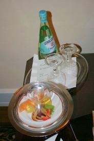 6th-gwa---dresden-hotel-suitess-008_3094503133_o
