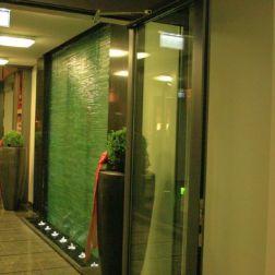 6th-gwa---dresden-hotel-suitess-010_3094615773_o