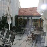 6th-gwa---dresden-hotel-suitess-breakfasts-003_3099073694_o