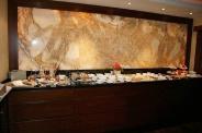 6th-gwa---dresden-hotel-suitess-breakfasts-005_3098238359_o