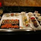 6th-gwa---dresden-hotel-suitess-breakfasts-006_3099074278_o