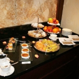 6th-gwa---dresden-hotel-suitess-breakfasts-007_3099074450_o