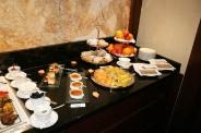 6th-gwa---dresden-hotel-suitess-breakfasts-007_3099074450_o
