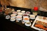 6th-gwa---dresden-hotel-suitess-breakfasts-009_3099074722_o