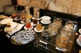 6th-gwa---dresden-hotel-suitess-breakfasts-010_3099074866_o